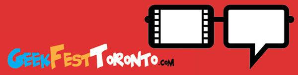 GeekFestToronto – February 14, 2018