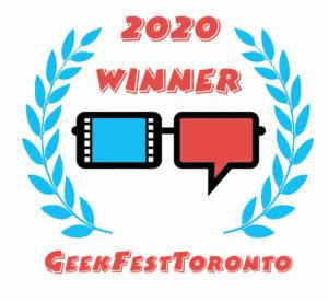 GeekFestToronto 2020